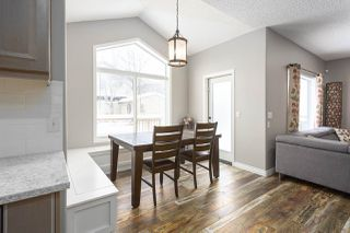 Photo 5: 96 FOXHAVEN Crescent: Sherwood Park House for sale : MLS®# E4199435