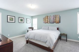 Photo 18: 96 FOXHAVEN Crescent: Sherwood Park House for sale : MLS®# E4199435