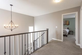 Photo 17: 96 FOXHAVEN Crescent: Sherwood Park House for sale : MLS®# E4199435