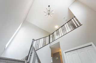 Photo 15: 96 FOXHAVEN Crescent: Sherwood Park House for sale : MLS®# E4199435