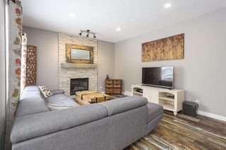 Photo 6: 96 FOXHAVEN Crescent: Sherwood Park House for sale : MLS®# E4199435