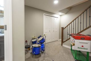Photo 36: 96 FOXHAVEN Crescent: Sherwood Park House for sale : MLS®# E4199435