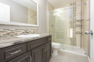Photo 24: 96 FOXHAVEN Crescent: Sherwood Park House for sale : MLS®# E4199435