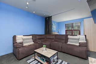 Photo 13: DOWNTOWN Condo for sale : 0 bedrooms : 1150 J Street #724 in San Diego