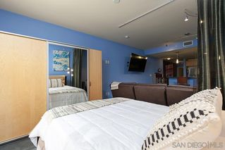 Photo 15: DOWNTOWN Condo for sale : 0 bedrooms : 1150 J Street #724 in San Diego