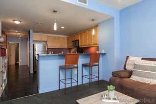 Photo 11: DOWNTOWN Condo for sale : 0 bedrooms : 1150 J Street #724 in San Diego