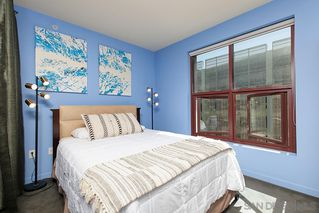 Photo 14: DOWNTOWN Condo for sale : 0 bedrooms : 1150 J Street #724 in San Diego