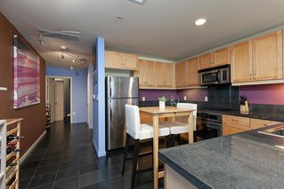 Photo 7: DOWNTOWN Condo for sale : 0 bedrooms : 1150 J Street #724 in San Diego