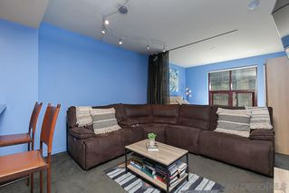 Photo 6: DOWNTOWN Condo for sale : 0 bedrooms : 1150 J Street #724 in San Diego
