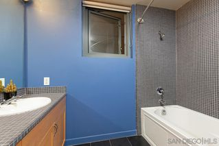 Photo 21: DOWNTOWN Condo for sale : 0 bedrooms : 1150 J Street #724 in San Diego