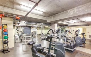 Photo 25: DOWNTOWN Condo for sale : 0 bedrooms : 1150 J Street #724 in San Diego