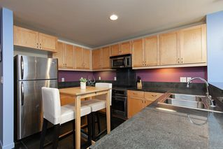 Photo 8: DOWNTOWN Condo for sale : 0 bedrooms : 1150 J Street #724 in San Diego