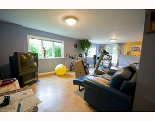 Photo 8: 1793 W 61ST Avenue in Vancouver: South Granville House for sale (Vancouver West)  : MLS®# V783753