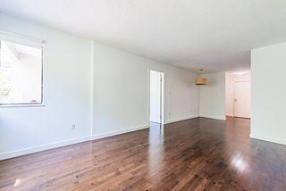 "Main Photo: 220 830 E 7TH Avenue in Vancouver: Mount Pleasant VE Condo for sale in ""FAIRFAX"" (Vancouver East)  : MLS®# R2469565"