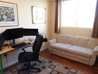 Photo 12: 1515 13910 STONY_PLAIN Road in Edmonton: Zone 11 Condo for sale : MLS®# E4203563