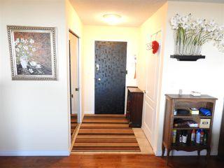Photo 20: 1515 13910 STONY_PLAIN Road in Edmonton: Zone 11 Condo for sale : MLS®# E4203563