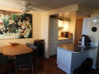 Photo 7: 1515 13910 STONY_PLAIN Road in Edmonton: Zone 11 Condo for sale : MLS®# E4203563