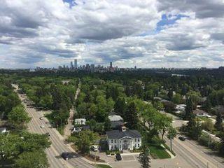 Photo 26: 1515 13910 STONY_PLAIN Road in Edmonton: Zone 11 Condo for sale : MLS®# E4203563