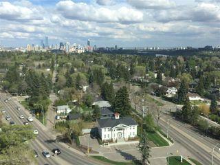 Photo 15: 1515 13910 STONY_PLAIN Road in Edmonton: Zone 11 Condo for sale : MLS®# E4203563