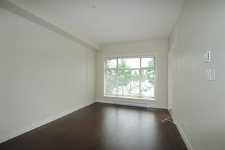 Photo 6: 222 13468 KING GEORGE Boulevard in Surrey: Whalley Condo for sale (North Surrey)  : MLS®# R2469624