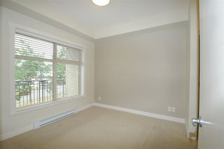 Photo 9: 222 13468 KING GEORGE Boulevard in Surrey: Whalley Condo for sale (North Surrey)  : MLS®# R2469624
