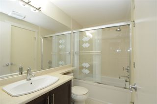 Photo 7: 222 13468 KING GEORGE Boulevard in Surrey: Whalley Condo for sale (North Surrey)  : MLS®# R2469624