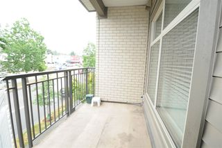 Photo 10: 222 13468 KING GEORGE Boulevard in Surrey: Whalley Condo for sale (North Surrey)  : MLS®# R2469624