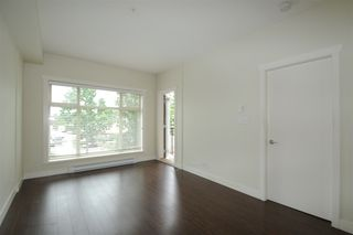 Photo 5: 222 13468 KING GEORGE Boulevard in Surrey: Whalley Condo for sale (North Surrey)  : MLS®# R2469624