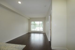 Photo 4: 222 13468 KING GEORGE Boulevard in Surrey: Whalley Condo for sale (North Surrey)  : MLS®# R2469624
