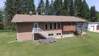 Photo 42: 232038 TWP RD 470: Rural Wetaskiwin County House for sale : MLS®# E4204629