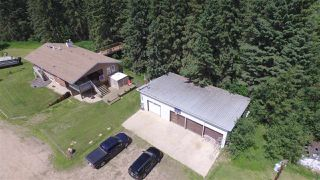 Photo 33: 232038 TWP RD 470: Rural Wetaskiwin County House for sale : MLS®# E4204629