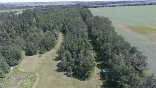 Photo 34: 232038 TWP RD 470: Rural Wetaskiwin County House for sale : MLS®# E4204629