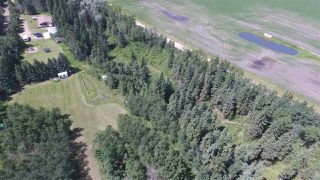Photo 40: 232038 TWP RD 470: Rural Wetaskiwin County House for sale : MLS®# E4204629