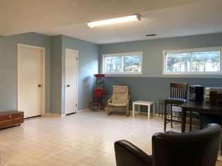 Photo 17: 232038 TWP RD 470: Rural Wetaskiwin County House for sale : MLS®# E4204629