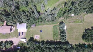 Photo 45: 232038 TWP RD 470: Rural Wetaskiwin County House for sale : MLS®# E4204629