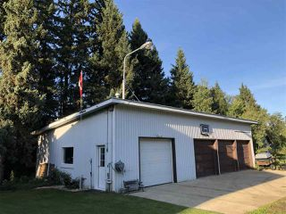Photo 4: 232038 TWP RD 470: Rural Wetaskiwin County House for sale : MLS®# E4204629