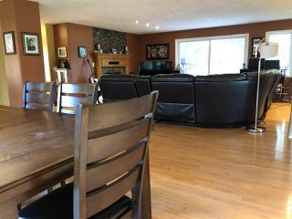 Photo 8: 232038 TWP RD 470: Rural Wetaskiwin County House for sale : MLS®# E4204629