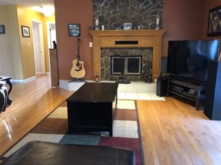Photo 14: 232038 TWP RD 470: Rural Wetaskiwin County House for sale : MLS®# E4204629