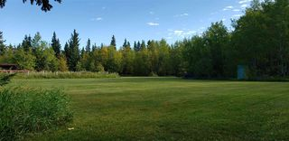 Photo 28: 232038 TWP RD 470: Rural Wetaskiwin County House for sale : MLS®# E4204629