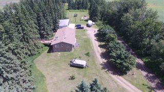 Photo 44: 232038 TWP RD 470: Rural Wetaskiwin County House for sale : MLS®# E4204629