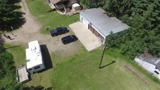 Photo 47: 232038 TWP RD 470: Rural Wetaskiwin County House for sale : MLS®# E4204629