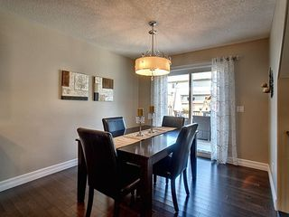 Photo 12: 110 Pointe Marsan: Beaumont House for sale : MLS®# E4205050