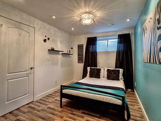 Photo 27: 110 Pointe Marsan: Beaumont House for sale : MLS®# E4205050