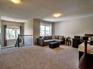 Photo 18: 110 Pointe Marsan: Beaumont House for sale : MLS®# E4205050