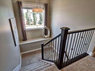 Photo 16: 110 Pointe Marsan: Beaumont House for sale : MLS®# E4205050