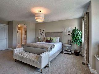 Photo 19: 110 Pointe Marsan: Beaumont House for sale : MLS®# E4205050