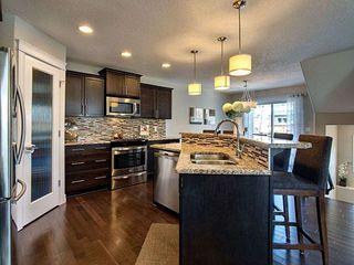 Photo 13: 110 Pointe Marsan: Beaumont House for sale : MLS®# E4205050