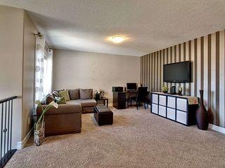 Photo 17: 110 Pointe Marsan: Beaumont House for sale : MLS®# E4205050