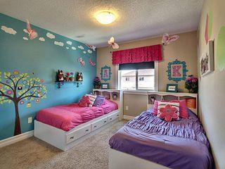 Photo 24: 110 Pointe Marsan: Beaumont House for sale : MLS®# E4205050