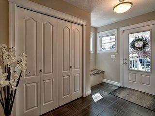 Photo 15: 110 Pointe Marsan: Beaumont House for sale : MLS®# E4205050